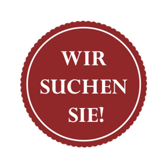 Stellenanzeige Buchhalter Schreibkraft (m/w/d)