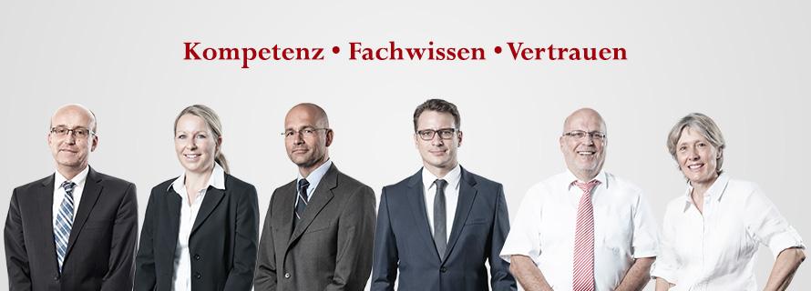 Headerbild Barth und Kollegen - Start